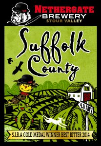 502 NB SUFFOLK COUNTY PC 95x138 AW (O)