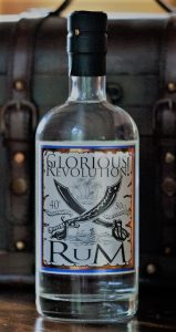 Glorious-Revolution-Rum